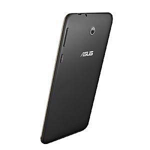 "����������: ������� Asus ME176CX-1C028A 16Gb Red - 7"", 1280x800, 1 ��, 16 ��, microSDXC, �� 64 ��, Android � ������������, ������"