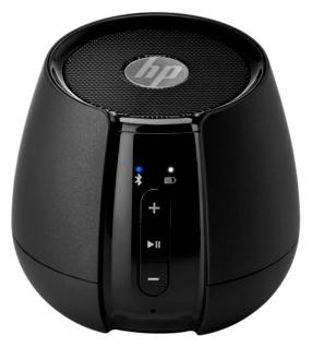 ����������� �� HP S6500 black N5G09AA