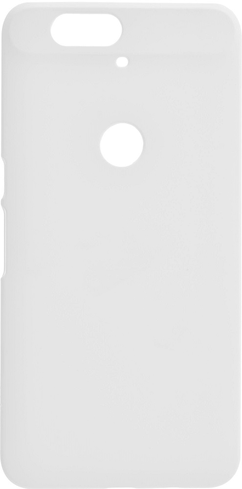 Накладка SkinBox 4People (T-S-HN6P-002), White