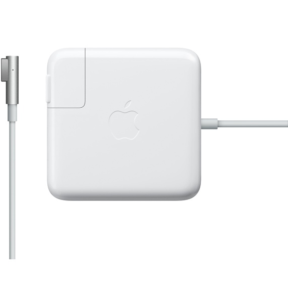 Apple MagSafe Power Adapter (MC556Z/B)