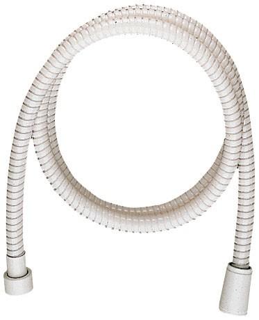 Grohe 28151L00 Relexaflex с защитой от перегибов, 1500 мм, белый