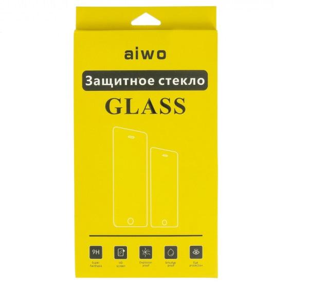 Aiwo для Xiaomi Redmi 4x Full Screen gold