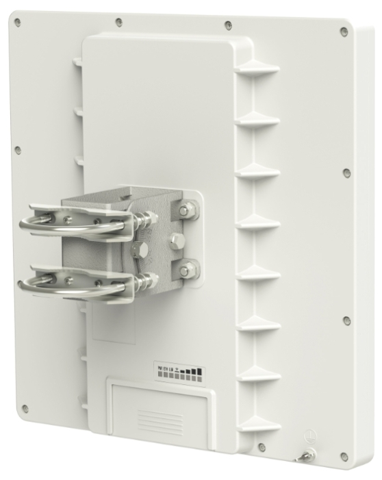 Wi-Fi ����� ������� MikroTik QRT-5 RB911G-5HPnD-QRT