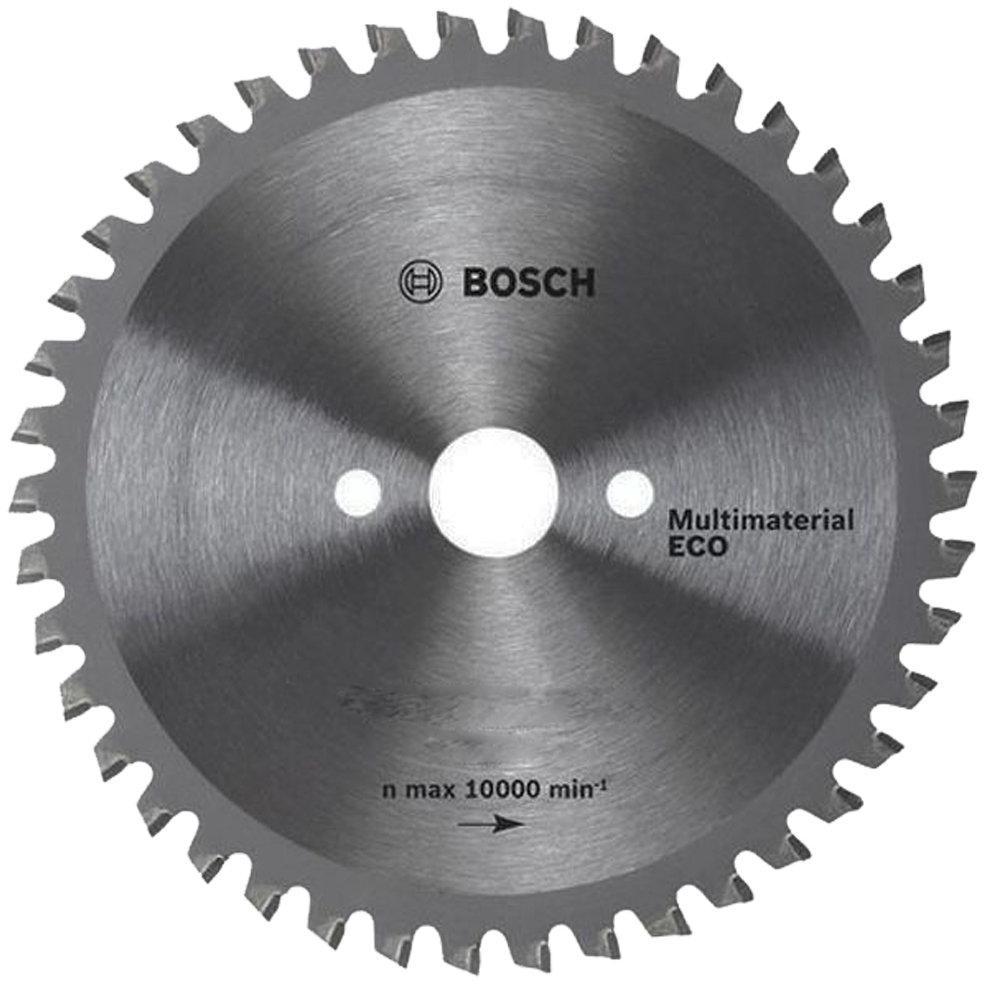 Диск отрезной Bosch 2608641806