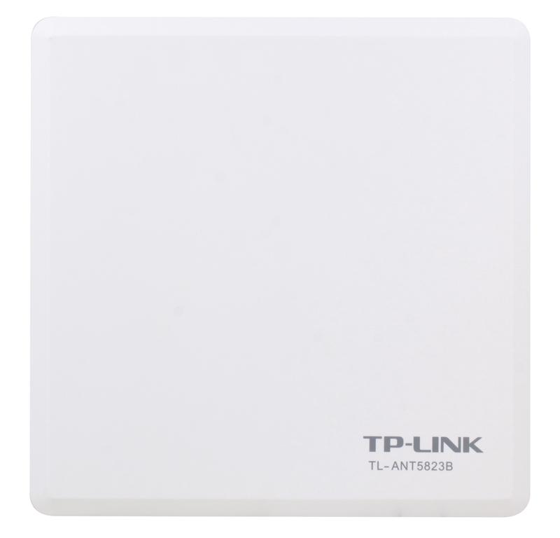 ������� TP-Link TL-ANT5823B
