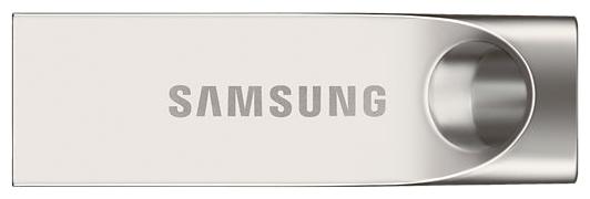 Samsung USB 3.0 Flash Drive BAR 128GB (RTL) - (128 Гб; USB 3.0; чтение 130 Мб/с)