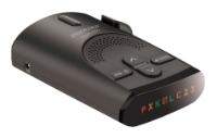 Prology iScan-3010 - (, режим Город: есть, количество уровней - 2, режим Трасса: есть, отображение информации: светодиодный дисплей)