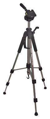 ������ Rekam RT-M42G silver
