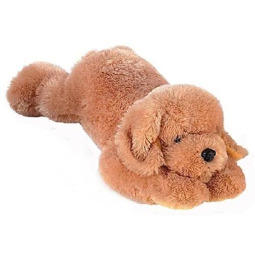Мягкая игрушка Aurora Ретривер