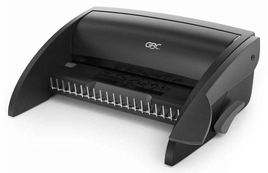 Брошюратор GBC CombBind 100 A4, 4401843