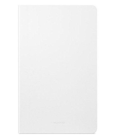 "Чехол Huawei 51991707, для MediaPad M3 8.4"", White"