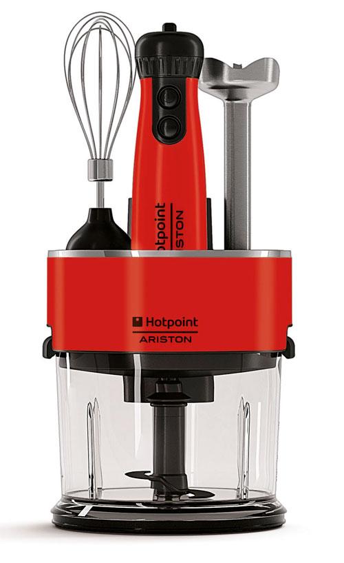 ������� Hotpoint-Ariston HB 0705, red HB 0705 �������