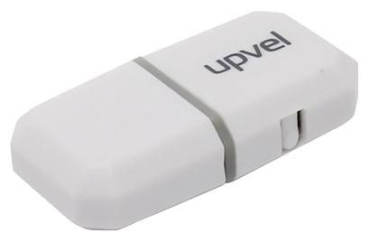 Wi-Fi адаптер Upvel UA-371AC