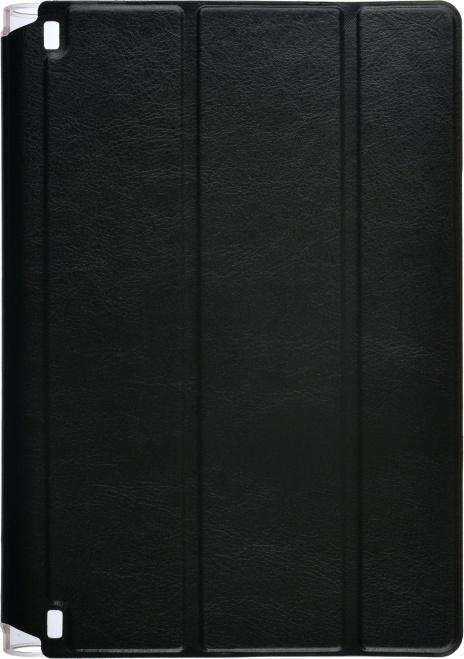 ����� ProShield slim case ��� Lenovo Yoga Tablet 3 8 (����-������), P-P-LYT3-8