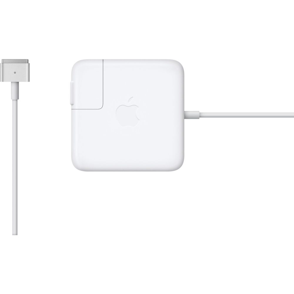 Apple MagSafe 2 Power Adapter (MD592Z/A)