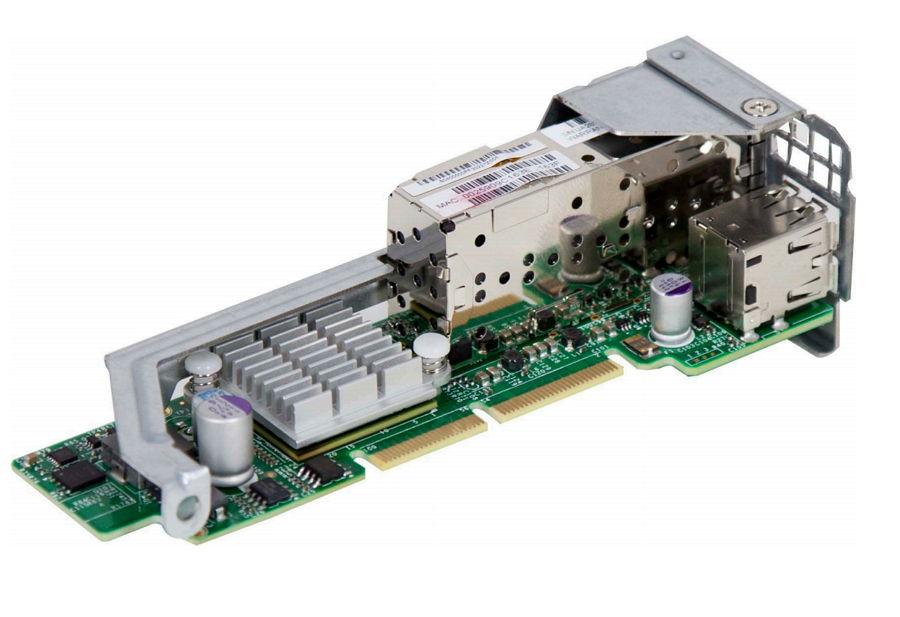Контроллер Supermicro AOC-CTG-I2S