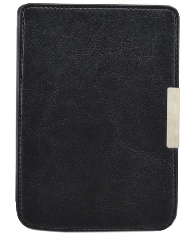 ������� SkinBox ��� PocketBook 614, 624 � 626, Black