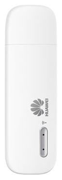 ������������� ��������� Huawei E8231 802.11n