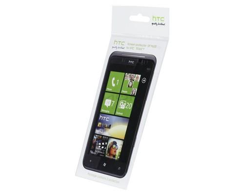 Защитная пленка НТС для HTC Desire 300 66H00133-00M