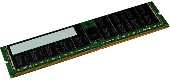 AMD R748G2133U2S (DDR4 DIMM284 8Gb 2133MHz) - 1 модуль 8 Гб; DDR4; DIMM 288-контактный; 2133 МГц • ECC - нет; Registered - нет • CL