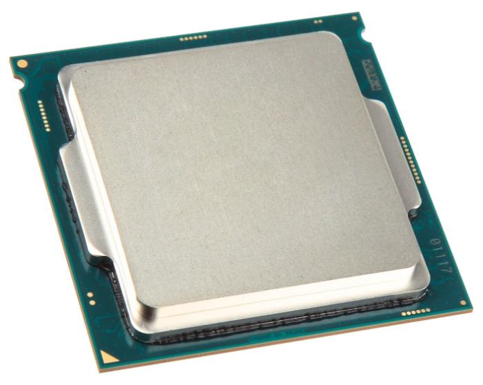 Intel Core i5-6402P Skylake (2800MHz, LGA1151, L3 6144Kb), OEM - LGA1151; Skylake (2015); ядер 4; 14 нм; 2800 МГц; L1 64 Кб; L2 1024