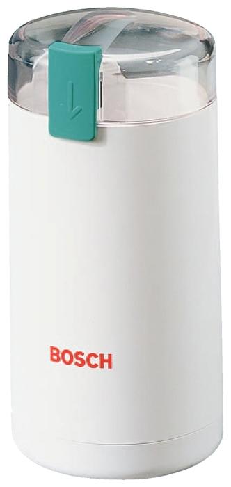 ��������� Bosch MKM 6000
