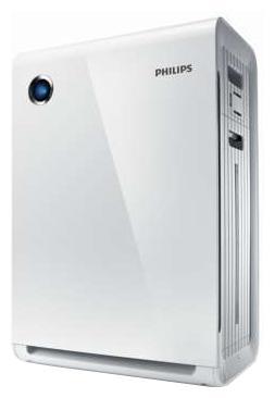Увлажнитель воздуха Philips AC 4084 AC4084