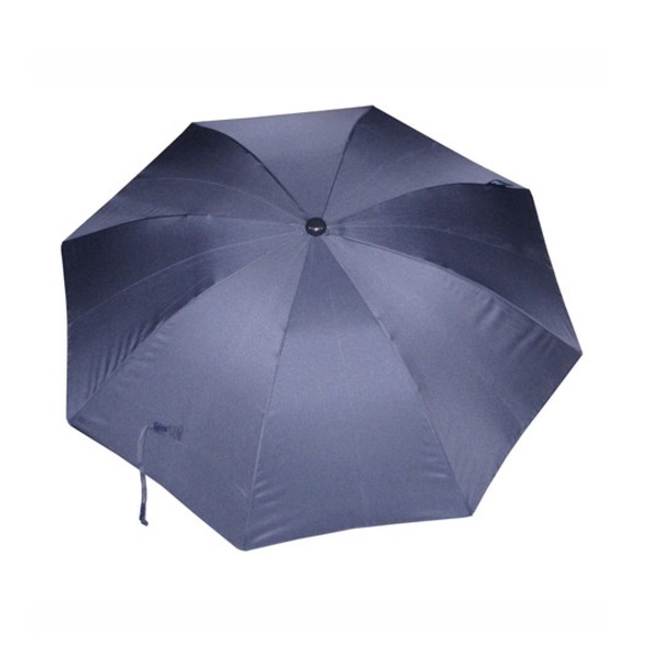Зонт Peg-Perego Parasol Oltremare