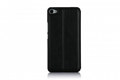 Чехол G-case Slim Premium для Meizu U20 Black