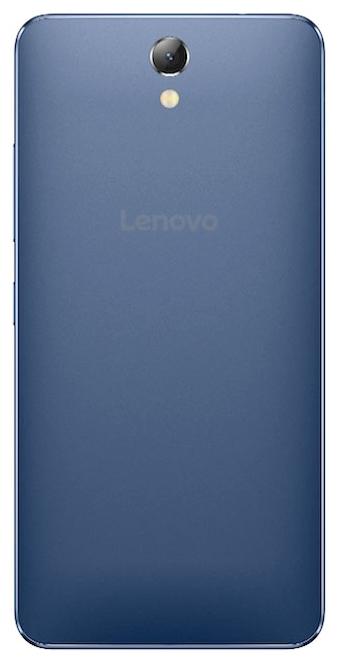 Lenovo Vibe S1 Lite Dual Sim LTE, Blue - (; GSM 900/1800/1900, 3G, 4G LTE; SIM-карт 2 (micro SIM+nano SIM); MediaTek MT6753; RAM 2 Гб; ROM 16 Гб; ; 13 млн пикс., светодиодная вспышка (фронтальная и тыльная); есть, 8 млн пикс.)
