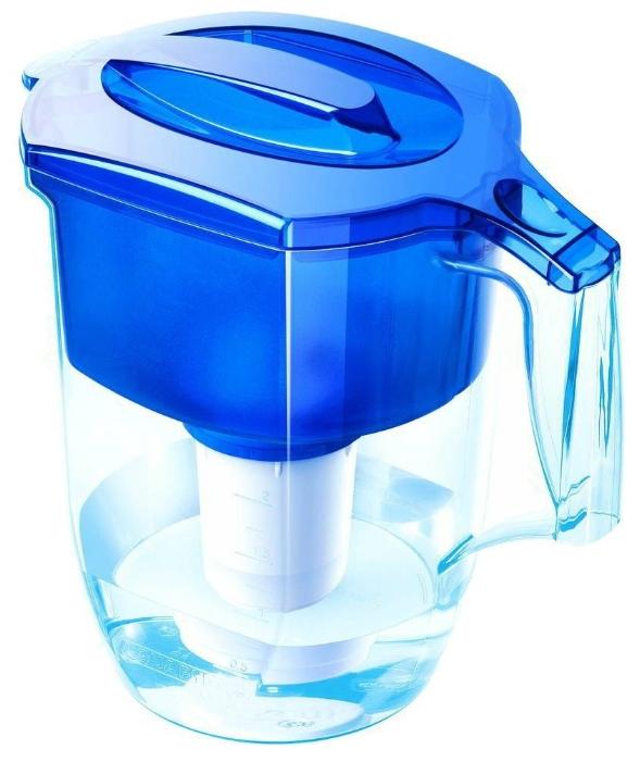 Фильтр для воды Аквафор Гарри Blue