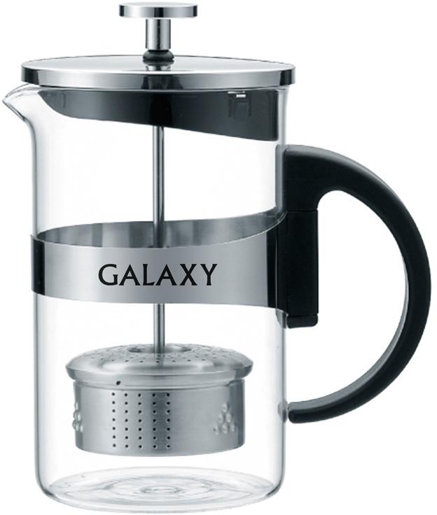 �����-����� Galaxy GL 9303 �47383