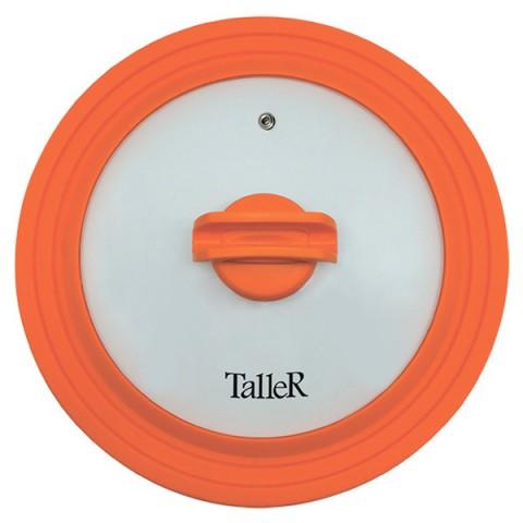 ������ TalleR TR-8007