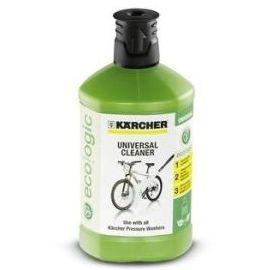 Средство чистящее KARCHER RM614 ecologic 6.295-747.0