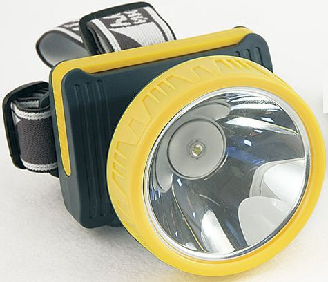 "������ ����� ��� LH-200A ""��������"",yellow 4606400616245"