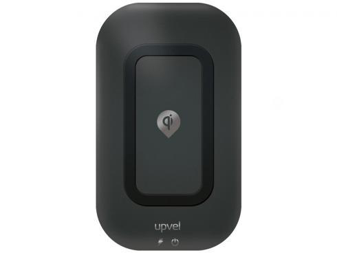 Зарядное устройство Upvel (UQ-TT01 STINGRAY) Black