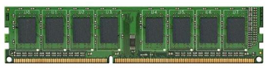 Оперативная память Kingston KVR16N11/4