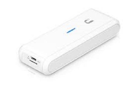 Контроллер Ubiquiti Cloud Key (UC-CK) UC-CK