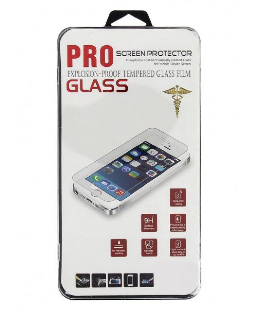 ������ �������� Glass PRO ��� Sony Xperia X * X Dual