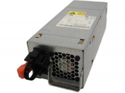 Блок питания Lenovo 450W Hot Swap Redundant Power Supply (67Y2625)