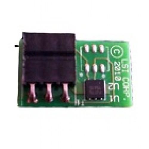 Контроллер Lenovo ThinkServer RAID CacheCade Pro 2.0 Software Key (0C19492)