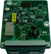 Модуль Panasonic KX-NS0161X KX-NS0161X