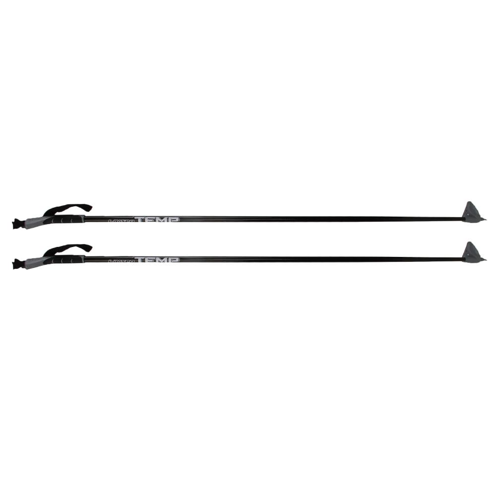 Палки лыжные Larsen TEMP (135)