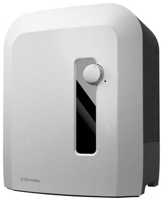 Очиститель воздуха ELECTROLUX EHAW 6515 white EHAW 6515D