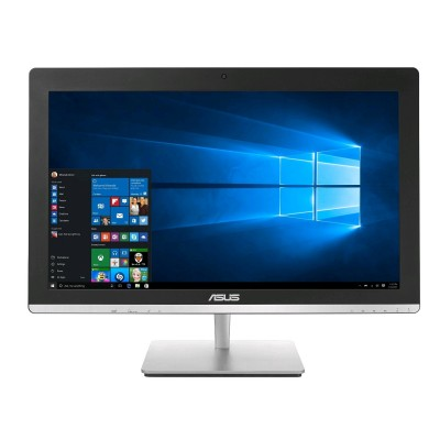 "ASUS V230ICGT-BF036X (90PT01G1-M00940) - (Intel Core i7-6700T / 2.80 - 3.60 ГГц; 8 Гб; 2000 Гб; ODD - DVD±RW DL • Экран 23"" 1920x1080; NVIDIA GeForce 930M • LAN 10-1000 Мбит/с; Wi-Fi 802.11 a/b/g/n/ac; Bluetooth 4.0 • MS Windows 10)"