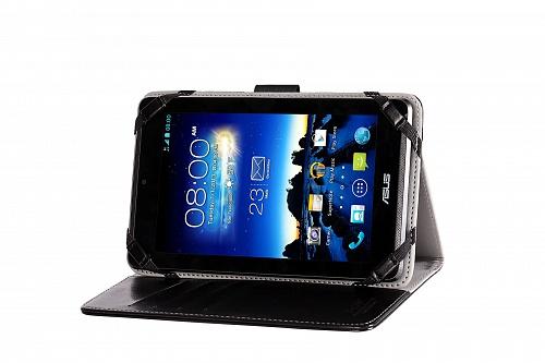 G-Case Business для 7 дюймов black GG-415