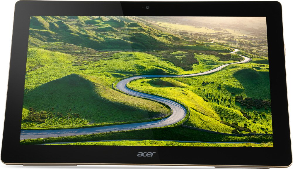 "Acer Aspire Z3-700 (DQ.B5QER.001) - (Intel Pentium J3710; 4 Гб; 500 Гб; ODD - DVD±RW DL • Экран 17.3"" 1920x1080; Intel HD Graphics 405 • LAN 10-1000 Мбит/с; Wi-Fi 802.11 a/b/g/n/ac; Bluetooth 4.0 • MS Windows 10 Home (64-bit), версия для одного языка)"