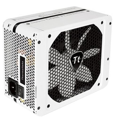 Блок питания Thermaltake Toughpower Grand 700W (TPG-700M) TPG-700MPCPEU