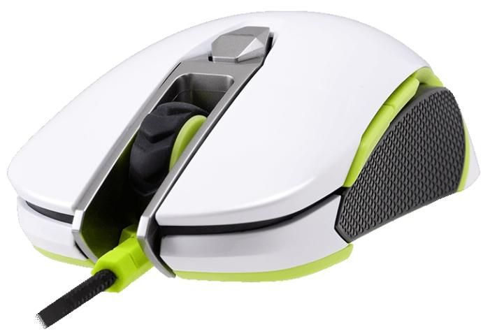 Мышь COUGAR 450M White USB