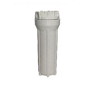 Фильтр для воды ЭкоДоктор магистральный 1-2